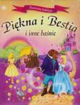 Piękna I Bestia I Inne Baśnie w sklepie internetowym Gigant.pl