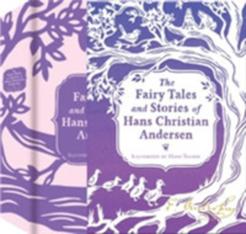 a study of fairy tales and fantasy stories