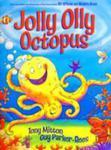 Jolly Olly Octopus w sklepie internetowym Gigant.pl