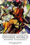 Social Contract Theory For A Diverse World w sklepie internetowym Gigant.pl