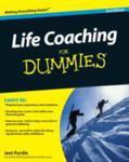 Life Coaching For Dummies w sklepie internetowym Gigant.pl