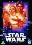 Star Wars: A New Hope w sklepie internetowym Gigant.pl