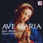 Ave Maria w sklepie internetowym Gigant.pl