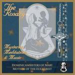 Rosary: Mysteries / Meditations & Music w sklepie internetowym Gigant.pl