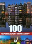 100 NajpiĘkniejszych StarÓwek Europy Tw w sklepie internetowym Gigant.pl