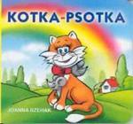Kotka–psotka w sklepie internetowym Gigant.pl