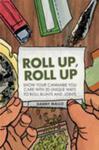 Roll Up, Roll Up w sklepie internetowym Gigant.pl