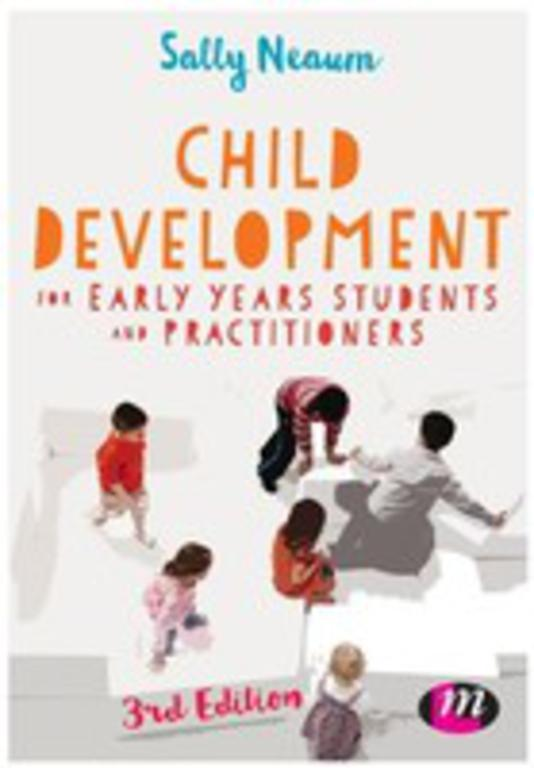 child development 0 19 yrs Each aspect of development from birth - 19 years all children and young people develop at different rates, but the order in which they advance differs child development - research task child age of 0-12 months physical development 3 months  weak legs not strong enough to hold body weight.