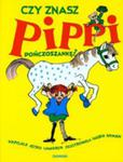 Czy Znasz Pippi Pończoszankę? w sklepie internetowym Gigant.pl