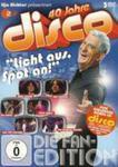 Ilja's Disco: Disco Fan - C w sklepie internetowym Gigant.pl