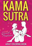 Kama Sutra Sexual Positions w sklepie internetowym Gigant.pl