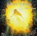 Silver Wings w sklepie internetowym Gigant.pl
