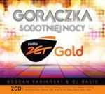 Radio Zet Gold - Gorączka Sobotniej Nocy w sklepie internetowym Gigant.pl