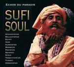 Sufi Soul / Różni Wykonawcy (Uk) w sklepie internetowym Gigant.pl
