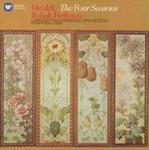 Vivaldi:four Seasons w sklepie internetowym Gigant.pl