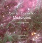 Cosmic Connection Meditations w sklepie internetowym Gigant.pl