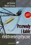 Przewody I Kable Elektroenergetyczne w sklepie internetowym Gigant.pl