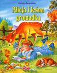 Alicja I Leśna Gromadka w sklepie internetowym Gigant.pl