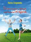 Dziewczyna I Chłopak, Czyli Heca Na 14 Fajerek w sklepie internetowym Gigant.pl