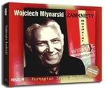 Wojciech Młynarski - Zamknięty Rozdział [Dgp] w sklepie internetowym Gigant.pl