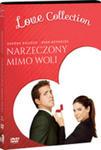 Narzeczony Mimo Woli Love Collection w sklepie internetowym Gigant.pl