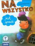 Na Wszystko Jest Sposób w sklepie internetowym Gigant.pl