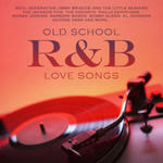 Old School R&b Love Songs (Mod) w sklepie internetowym Gigant.pl