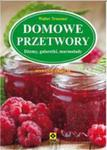 Domowe Przetwory w sklepie internetowym Gigant.pl