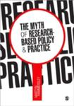 The Myth Of Research - Based Policy And Practice w sklepie internetowym Gigant.pl