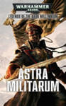 Astra Militarum w sklepie internetowym Gigant.pl
