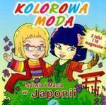Sylwia I Marta W Japonii w sklepie internetowym Gigant.pl