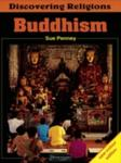 Discovering Religions: Buddhism Core Student Book w sklepie internetowym Gigant.pl