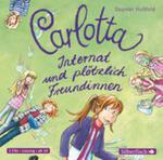 Carlotta 2 - Internat Und. . w sklepie internetowym Gigant.pl