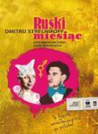 Ruski Miesiąc. Książka Audio Cd Mp3 w sklepie internetowym Gigant.pl