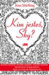 Kim Jesteś, Sky? w sklepie internetowym Gigant.pl