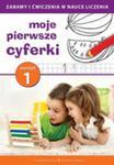 Elementarz Do Kolorowania w sklepie internetowym Gigant.pl