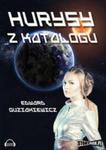 Hurysy Z Katalogu w sklepie internetowym Gigant.pl