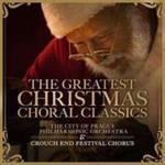 Greatest Christmas Choral Classics w sklepie internetowym Gigant.pl