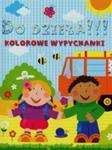 Do Dzieła Kolorowe Wypychanki w sklepie internetowym Gigant.pl