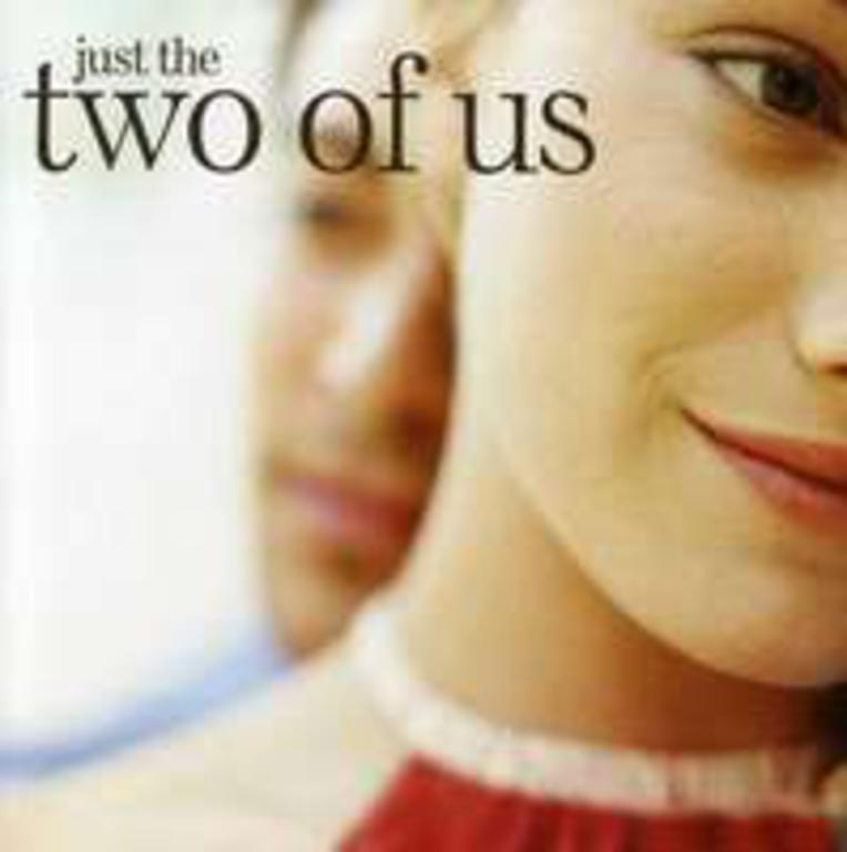 two of us dating site