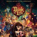 The Book Of Life (Original Motion Picture Soundtrack) w sklepie internetowym Gigant.pl
