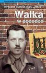 Walka W Pożodze w sklepie internetowym Gigant.pl