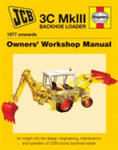 Jcb Mkiii Backhoe Loader (1977 Onwards): An Insight Into The Design, Engineering, Maintenance And Operation Of Jcb's Iconic Backhoe Loader (Owners' Wo w sklepie internetowym Gigant.pl