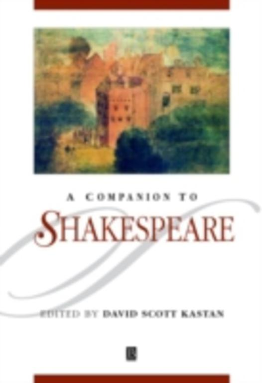 shakespeare of management