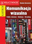 Komunikacja Wizualna. Public Relations. Reklama. Branding w sklepie internetowym Gigant.pl