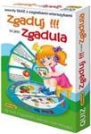 Zgaduj Zgadula Quiz w sklepie internetowym Gigant.pl
