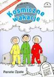 Kosmiczne Wakacje w sklepie internetowym Gigant.pl