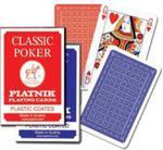 """Karty Poker """"Classic Poker"""" Piatnik w sklepie internetowym Gigant.pl"""