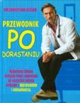Przewodnik Po Dorastaniu w sklepie internetowym Gigant.pl