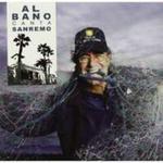 Al Bano Canta Sanremo w sklepie internetowym Gigant.pl